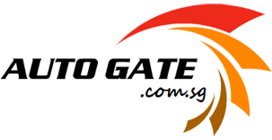 AUTOGATE powered by Protech Engineering & Services