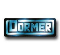 Dormer200x200
