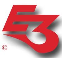 E3_Logo200x200