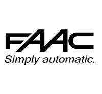 FAAC_Logo200x200