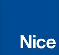 NICE_logo200x200